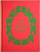The Family Christmas Book