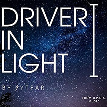 Driver in Light