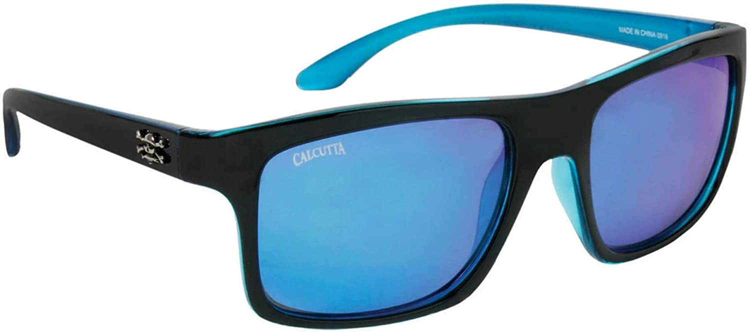 Calcutta Outdoors Limited time trial price Rip Tide Series Sunglasses Original Los Angeles Mall Fishing
