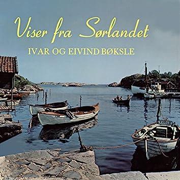 Viser Fra Sørlandet