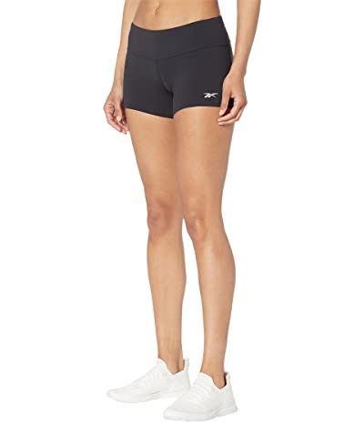 Reebok United by Fitness Shorts