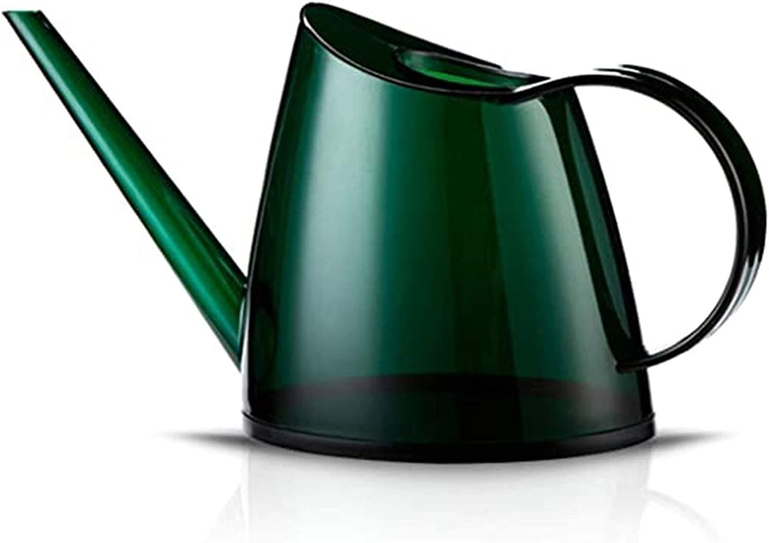 WGGTX Watering can Garden Flowers Indoor Dealing full price reduction Small Opening large release sale C Modern