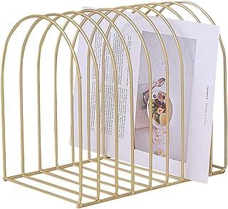 Nai-storage LP Soporte de exhibición, recepción Restaurante Banquete de 12 Pulgadas Disco de Vinilo de Almacenamiento en Rack - Cafetería Tienda de CD Juego de visualización Box