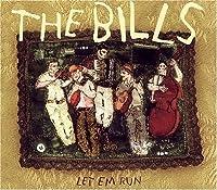 Let Em Run by Bills (2013-05-03)