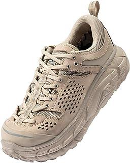 ANTARCTICA Men's Lightweight Waterproof Outdoor Trek Hiking Boots Shoes Tactical Military