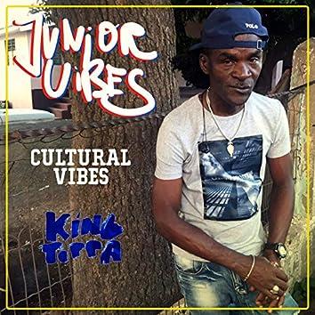 Cultural Vibes