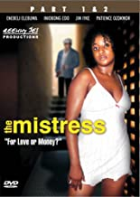 THE MISTRESS- NOLLYWOOD AFRICAN MOVIE WITH Jim Ike_ENGLISH LANGUAGE_EDITIONS 1 AND 2