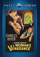Best a woman's vengeance Reviews