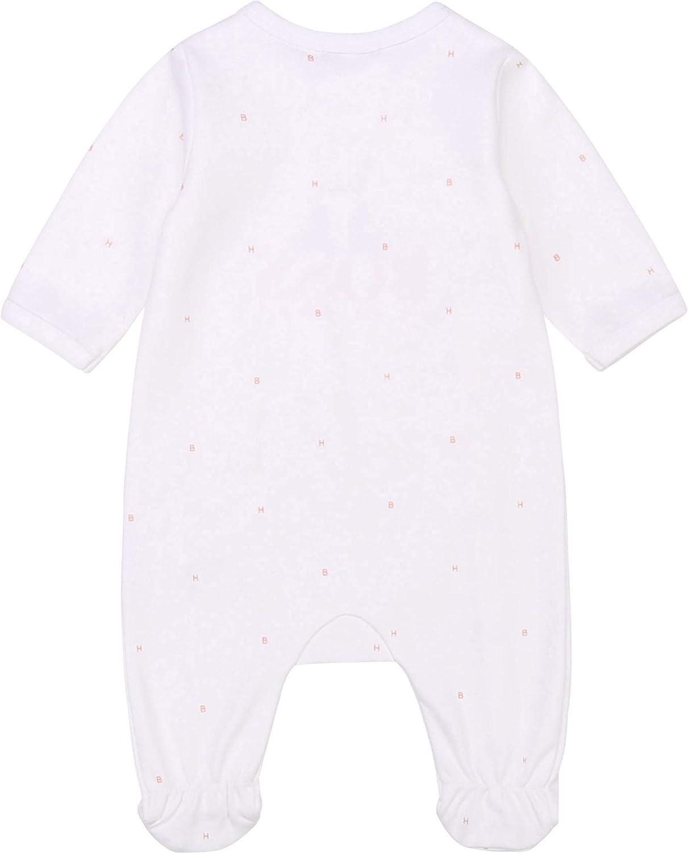 BOSS Pijama Bebe: Amazon.es: Ropa y accesorios