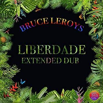 Liberdade (Extended Dub Mix)