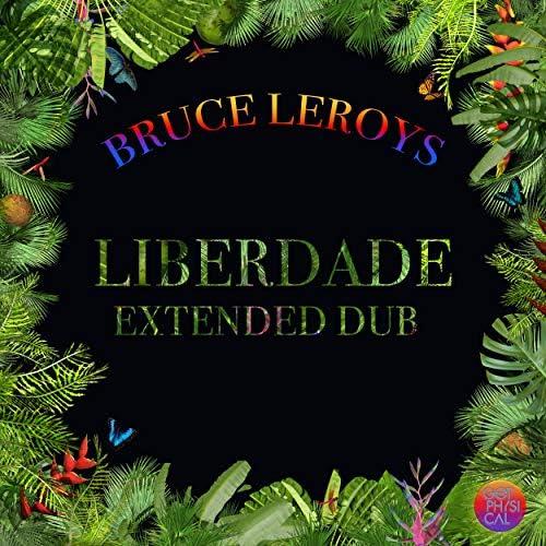 Bruce Leroys