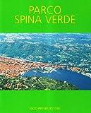 Parco Spina Verde...