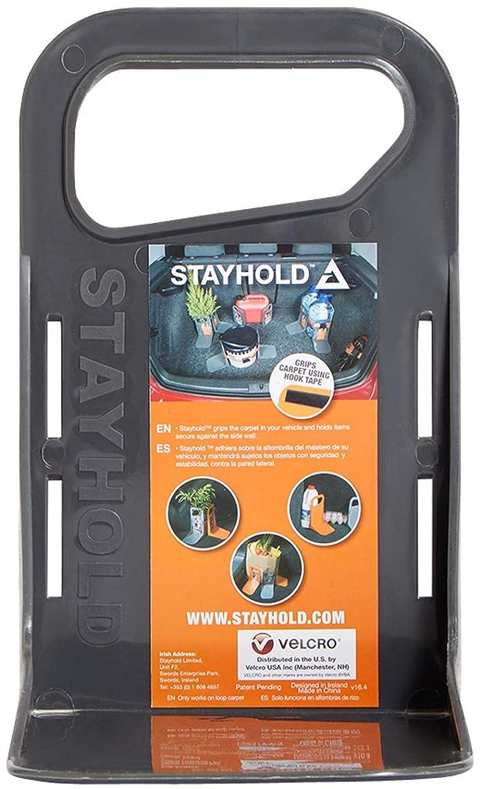 Stayhold(tm) Mini Modular Cargo Organizer 4.5
