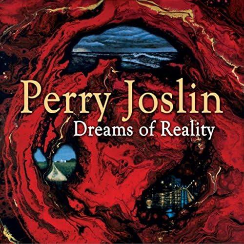 Perry Joslin