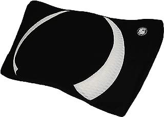 ムーンムーン 安心の日本メーカー YOKONE Classic 横向き寝専用まくら 枕 横向き寝 いびき 低反発 いびき対策 いびき防止 睡眠時無呼吸症候群 無呼吸症候群 無呼吸 まくら ストレートネック マクラ 人気 横向き ヨコネクラシック moonmoon
