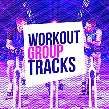 Workout Group Tracks