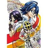 弱虫ペダル Re:GENERATION [Blu-ray]
