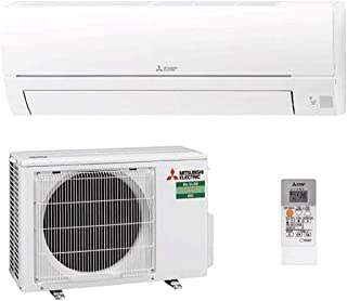 Mitsubishi Aire Acondicionado Split Electric MSZ-HR35VF A++