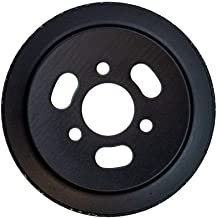 Replacement part For Toro Lawn mower # 105-7734 PULLEY