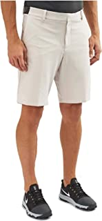 Nike Men's Dri-Fit Flex Slim Golf Shorts
