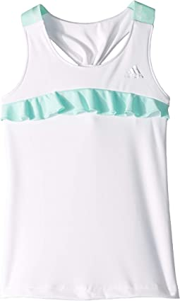 Ribbon Tank Top (Little Kids/Big Kids)