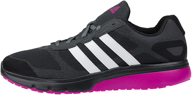 Adidas - Turbo 31 W - AF6648 - Farbe Farbe Farbe  Weiß-Schwarz-Rosa - Größe  36.0  20a14a