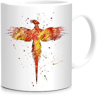 FMstyles FMstyles - Harry Potter Design Mug