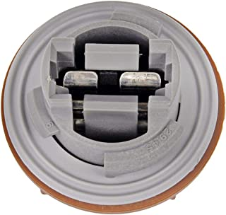Dorman 85884 2-Wire Chrysler Front//Rear Park//Turn//Sidemarker Socket