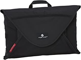 Eagle Creek Pack-it Garment Folder Small, Black (Black) - EC-41189010
