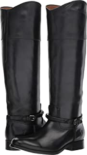Best frye melissa seam pull on tall riding boots Reviews