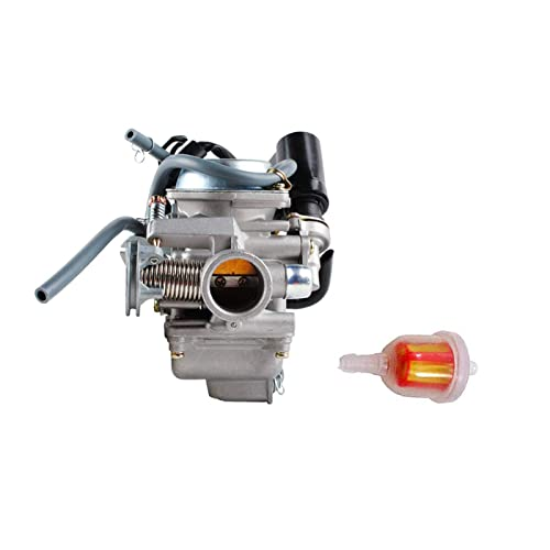 Zongshen 250cc Parts: Amazon com