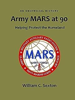 Army MARS at 90