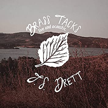 Brass Tacks (Live and Acoustic)
