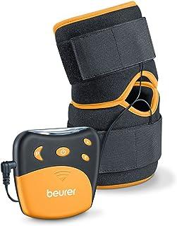 Beurer EM 29 Knie und Ellenbogen TENS, elektrische Nervenstimulation zur..