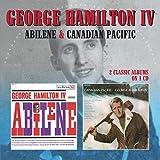 IV ABILENE / CANADIAN PACIFIC