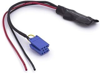 Suchergebnis Auf Für Fahrzeug Bluetooth Ausrüstung Tradefox Gmbh Bluetooth Ausrüstung Audio V Elektronik Foto