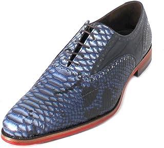 chaussures vans bommel