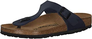Birkenstock Gizeh Unisex Adults' Fashion Sandals