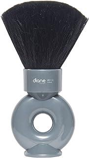 Diane Deluxe Neck Duster Brush