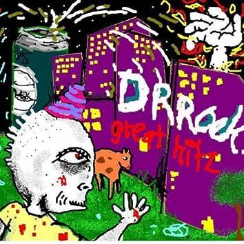 Drrock : Greatest hitz (vol.1)
