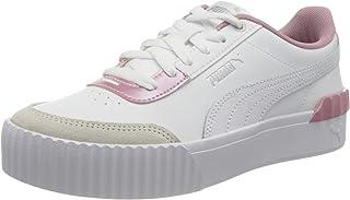 PUMA Carina Lift Pearl womens Sneakers