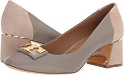 8986118857a Women's Tory Burch Heels + FREE SHIPPING | Shoes | Zappos.com