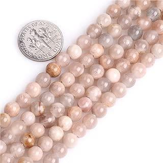 Citrine à facettes perles rondes 4 mm Golden 85 PCS pierres précieuses Bijoux Making Crafts