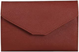 Travel Passport Cover Foldable Credit Card Holder Money Wallet Id Documents Bit License Purse Bag