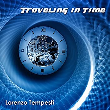 Traveling in time