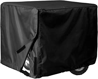 Top Rated in Outdoor Generator Covers