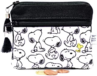937db19f02 Amazon.com  snoopy bag