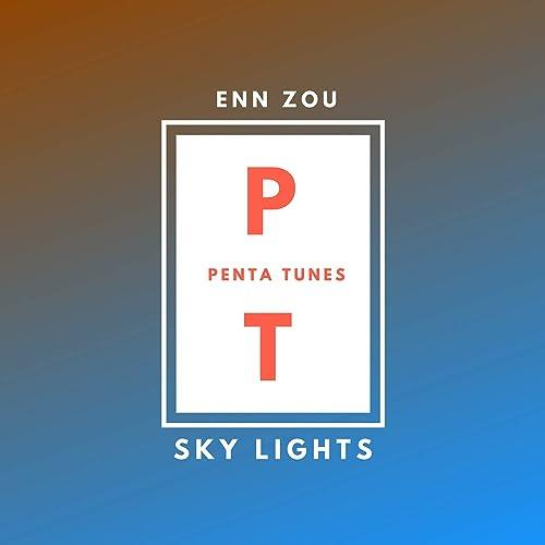 Sky Lights de Enn Zou en Amazon Music - Amazon.es