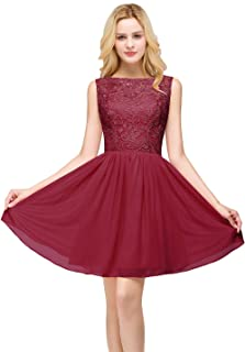 A-line Bridesmaid Dresses Formal Evening Gowns