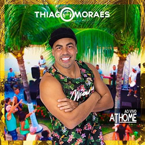 Thiago Moraes THM